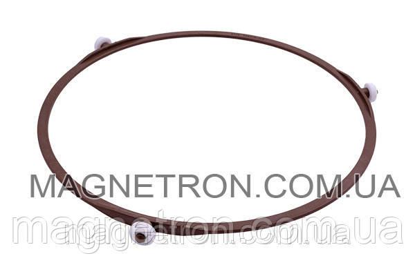Роллер для микроволновки LG 5889W2A015A, фото 2