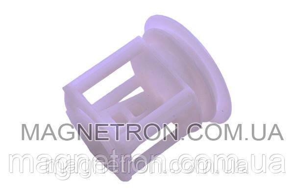 Фильтр насоса для стиральной машины Samsung DC63-00743A, фото 2