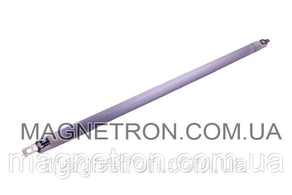 Тэн кварцевый для СВЧ-печи LG 5300W1A003J, фото 2