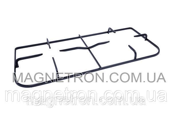 Решетка для газовой плиты Indesit C00116034, фото 2