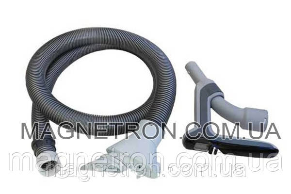 Шланг для пылесоса Philips 432200909920, фото 2
