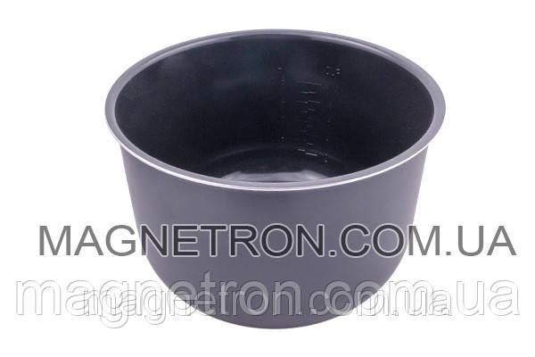 Чаша для мультиварки Vinis 5L (керамика), фото 2