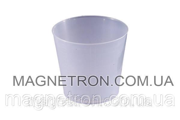 Мерный стакан 200ml для хлебопечки Orion, фото 2