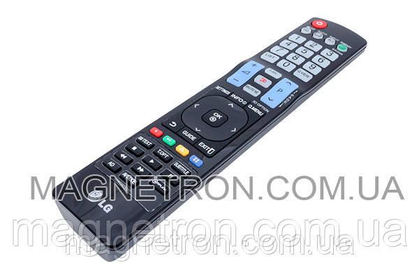 Пульт для телевизора LG AKB73615307, фото 2