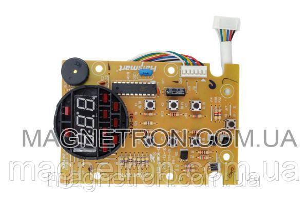 Плата управления для мультиварки RMC-M4504 Redmond