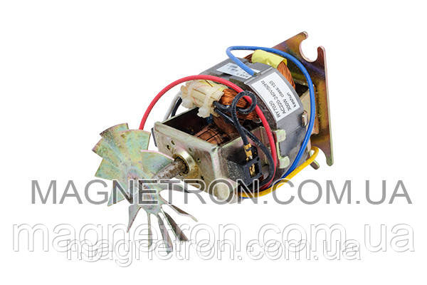 Двигатель (мотор) для блендера RY7020 Orion