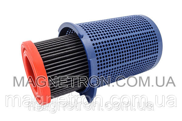 HEPA Фильтр для пылесоса LG 5231FI2517B, фото 2