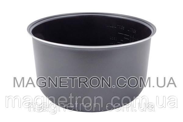 Чаша для мультиварок Zelmer 2.8L 798173 (тефлон), фото 2