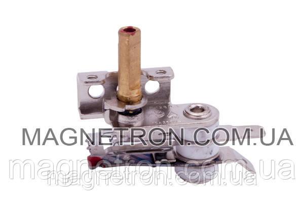 Термостат для настольной плиты IT-128 10A 250V, фото 2
