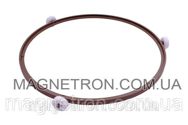 Роллер для микроволновки LG 5889W2A015L, фото 2