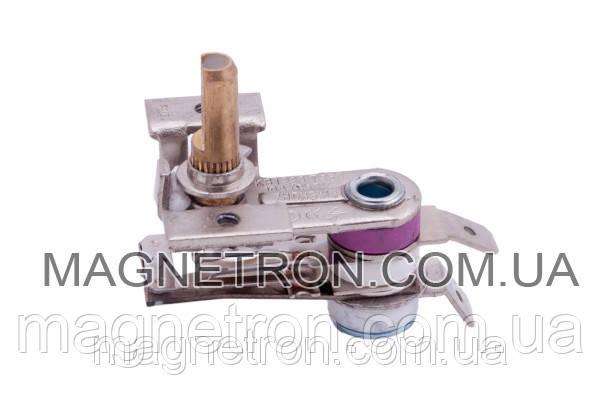 Термостат для настольной плиты KST220 10A 250V, фото 2