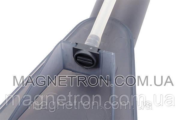 Насадка для влажной уборки для пылесоса Thomas Twin T2 139772, фото 2