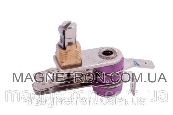 Термостат для настольной плиты KR-36, фото 2