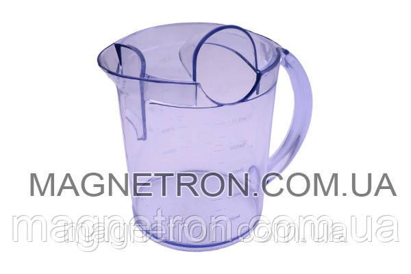 Чаша для соковыжималки Digital, Vinis 1000ml, фото 2