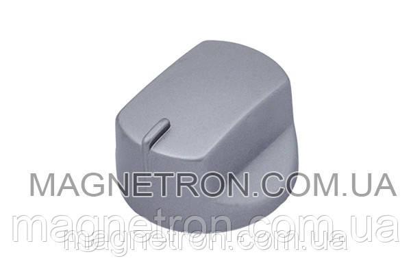 Ручка регулировки для варочной поверхности Indesit C00111557