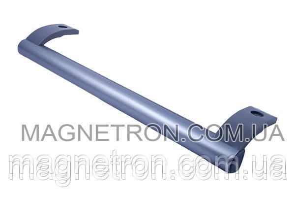 Ручка двери (верхняя/нижняя) для холодильников LG AED32863104, фото 2