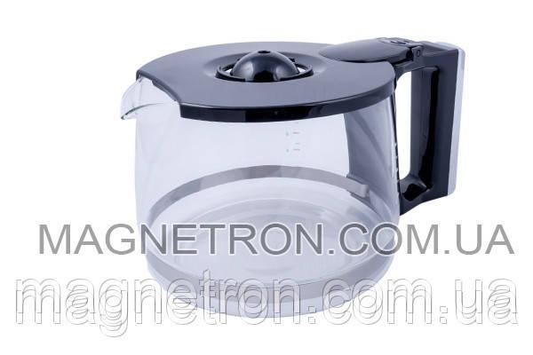 Колба + крышка CRP716/01 для кофеварки Philips HD7751 422245954551