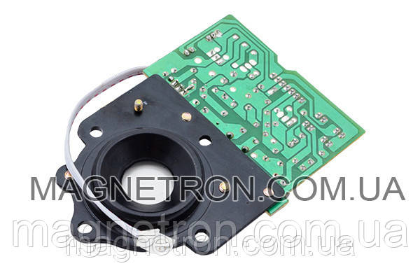 Плата ультразвука для увлажнителя воздуха Vitek VT-1766, VT-1764, фото 2