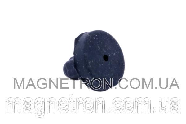 Резиновая прокладка решетки для плиты Gorenje 110975, фото 2