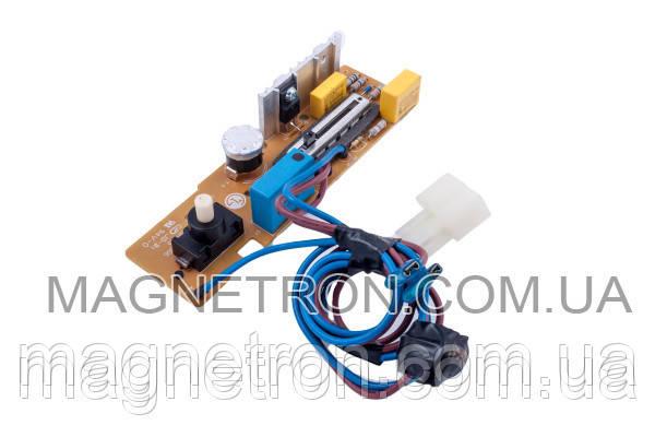 Плата управления для пылесоса LG 6871FX2152A, фото 2
