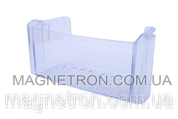 Полка двери для бутылок для холодильника LG MAN61930101, фото 2