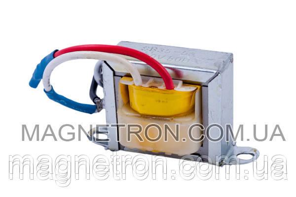 Трансформатор для хлебопечки SB35-53 Moulinex SS-186163, фото 2