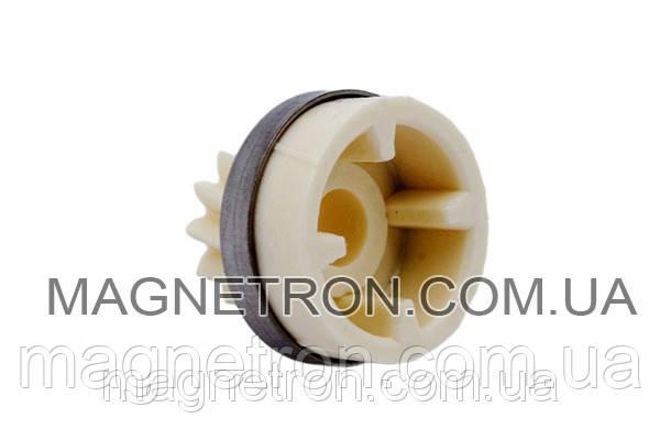 Шестерня малая для кухонного комбайна Moulinex MS-0697458, фото 2