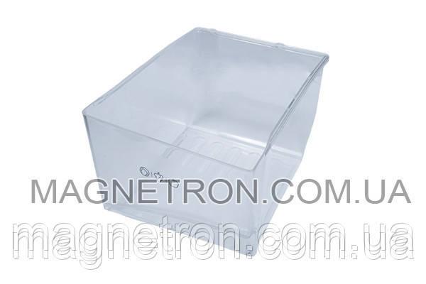 Ящик для овощей и фруктов для холодильника LG 3391JA2015A (левый), фото 2