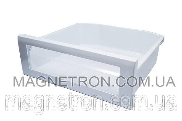 Ящик (средний) для морозильной камеры холодильника Samsung DA97-00734C, фото 2