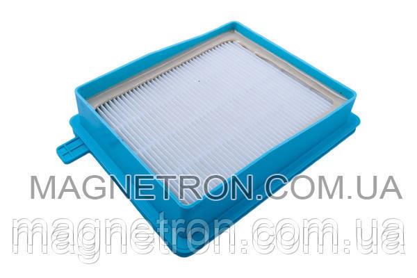 HEPA Фильтр мотора для пылесоса Philips 432200493801, фото 2
