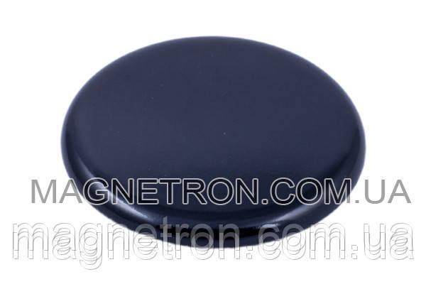 Крышка рассекателя на конфорку для плиты Indesit C00119729, фото 2