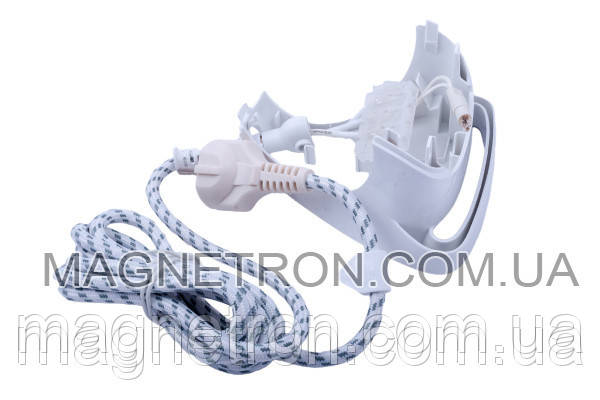 Сетевой шнур + рукоятка для утюга Tefal CS-00098935