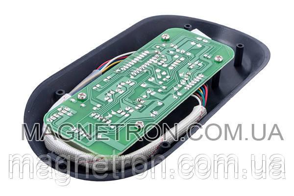 Плата управления для мультиварки CE400032 Moulinex SS-992697, фото 2
