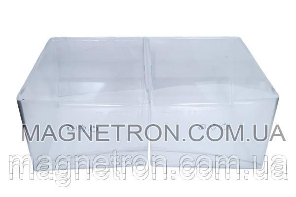 Ящик для овощей и фруктов для холодильника LG AJP34982401, фото 2
