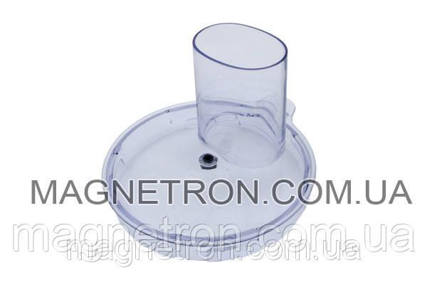 Крышка основной чаши кухонного комбайна Kenwood KW715329, фото 2