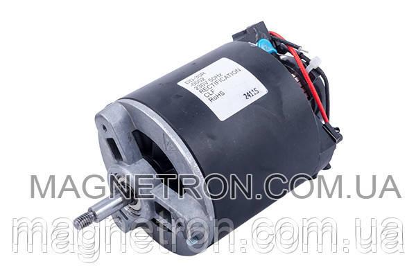 Двигатель (мотор) для соковыжималки Kenwood KW713454, фото 2