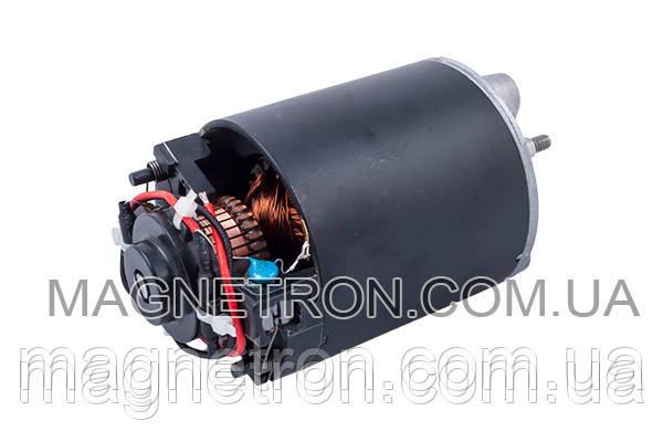 Двигатель (мотор) для соковыжималки Kenwood KW713608, фото 2