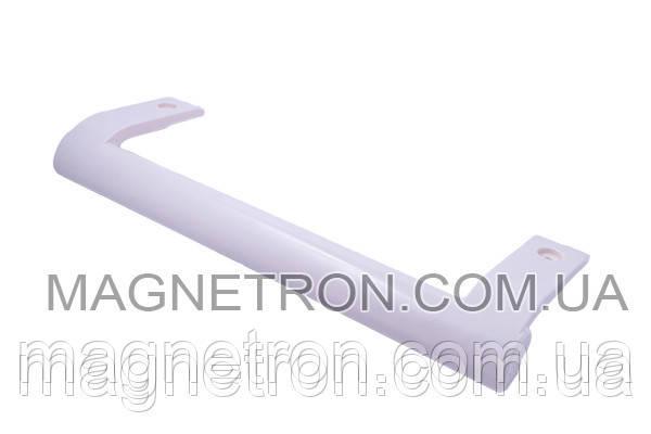 Дверная ручка (верхняя/нижняя) для холодильника LG AED73153102, фото 2