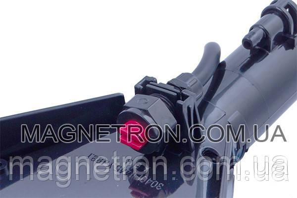 Щетка для моющего пылесоса LG 5249FI2438A, фото 2