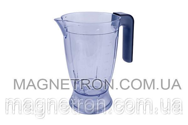 Чаша блендера 1500ml для кухонных комбайнов Philips HR3918/01 420303582630, фото 2
