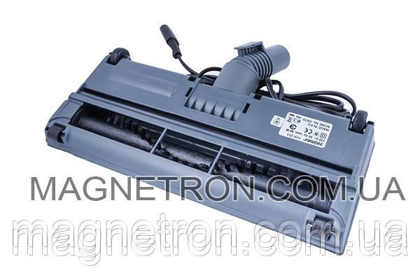 Электро турбощетка для пылесосов Zelmer ZVCA94QGUA (A2111000.10) A0Z000021110000310, фото 2