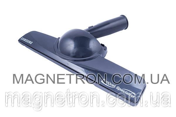 Паркетная щетка для пылесоса Samsung DJ97-00141H original, фото 2