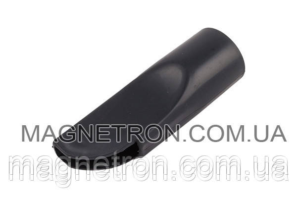 Насадка щелевая для пылесоса LG 3I21007Z, фото 2