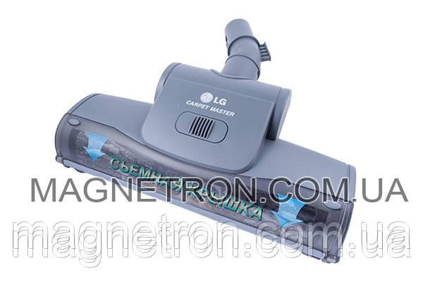 Турбощетка для пылесоса LG AGB31012607, фото 2