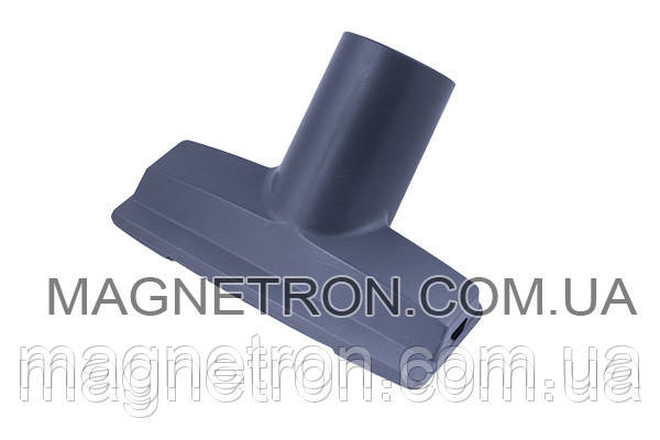 Насадка для мягкой мебели для пылесосов Thomas, фото 2
