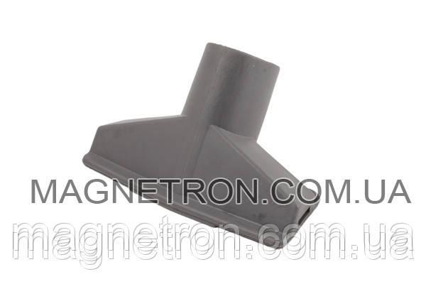 Насадка для мягкой мебели для пылесоса LG 5248FI2259D, фото 2