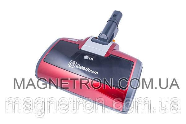 Щетка паровая для пылесоса LG Quick Steam AGB72909601, фото 2