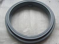 Манжета (резина) люка стиральной машины Samsung DC64-01664A