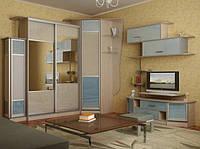 Мебельный базар диваны в Московск.обл с доставкой