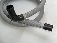 Шланг сливной для стиральной машины Samsung DC97-14291B